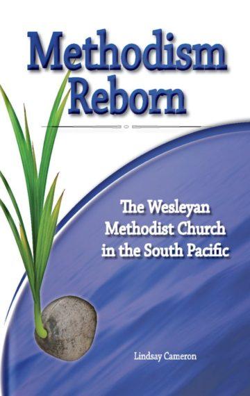 Methodism Reborn